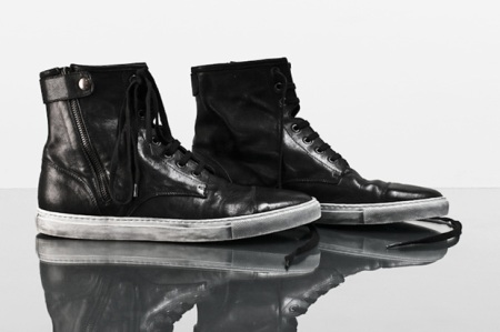 common-projects-2009-fall-footwear-1