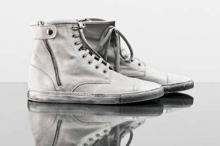 common-projects-2009-fall-footwear-10