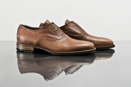common-projects-2009-fall-footwear-11
