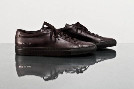 common-projects-2009-fall-footwear-14
