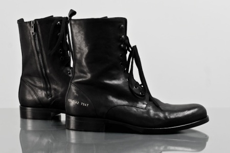 common-projects-2009-fall-footwear-15
