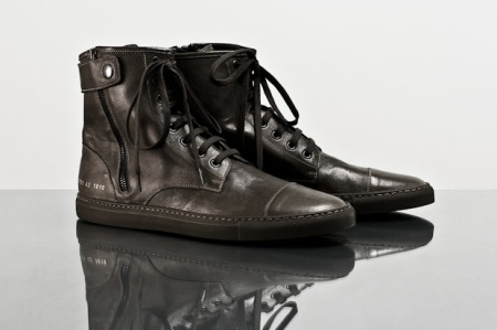 common-projects-2009-fall-footwear-17
