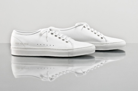 common-projects-2009-fall-footwear-2