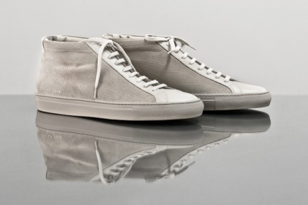 common-projects-2009-fall-footwear-20