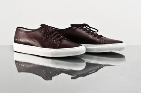 common-projects-2009-fall-footwear-4