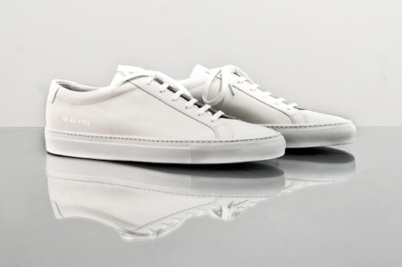 common-projects-2009-fall-footwear-5