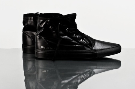 common-projects-2009-fall-footwear-6