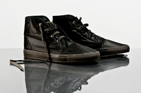 common-projects-2009-fall-footwear-9
