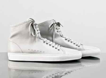 common-projects-fw09-high-top-1