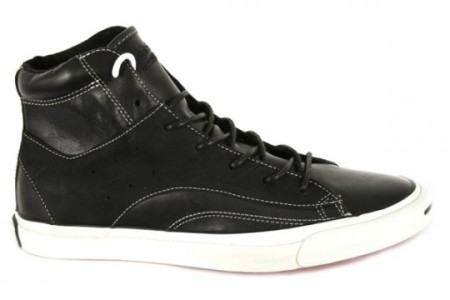 converse-jack-purcell-black-high-540x360