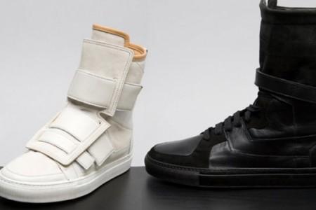 kris-van-assche-hi-top-sneaker-fall-2009-1