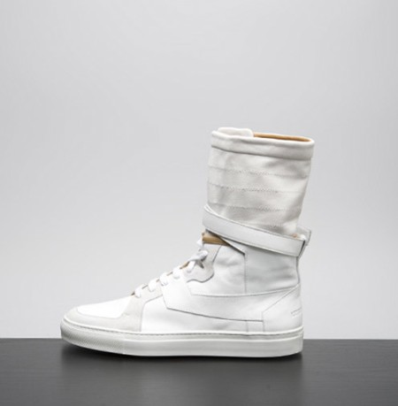 kris-van-assche-hi-top-sneaker-fall-2009-2