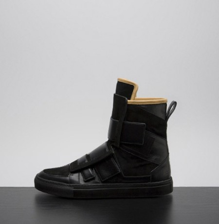 kris-van-assche-hi-top-sneaker-fall-2009-3