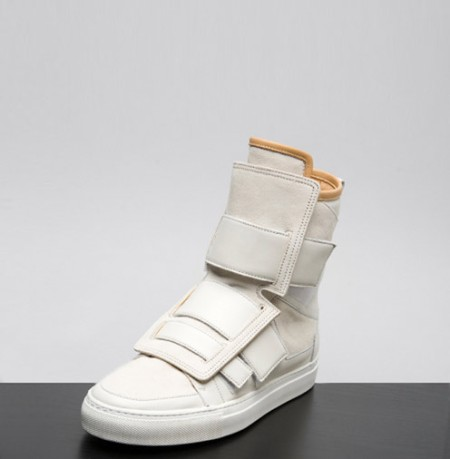 kris-van-assche-hi-top-sneaker-fall-2009-4