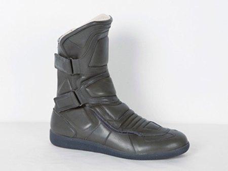 martin-margiela-fw09-sneakers-2