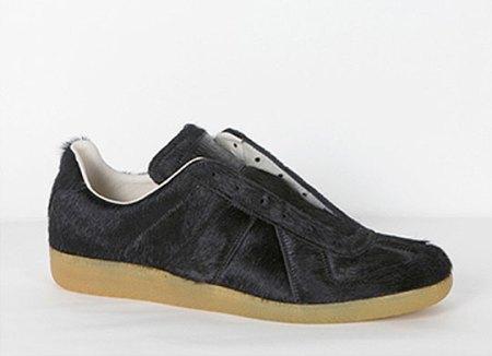 martin-margiela-fw09-sneakers-3