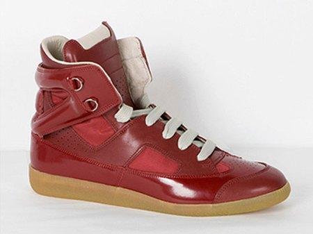 martin-margiela-fw09-sneakers-4