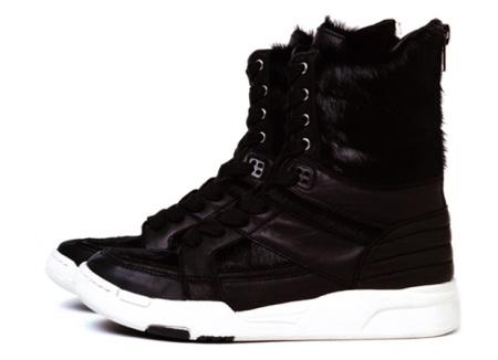 diet-butcher-slim-skin-hi-cut-sneakers-1