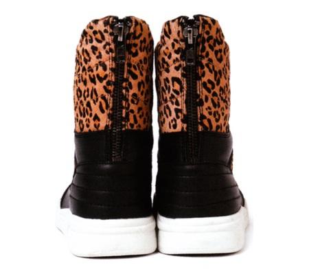 diet-butcher-slim-skin-hi-cut-sneakers-3