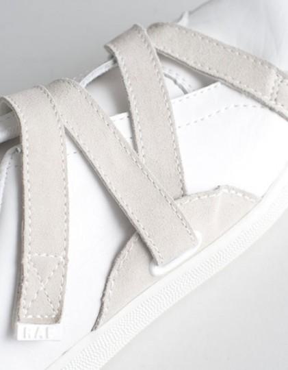 raf-by-raf-low-top-sneakers-3-421x540