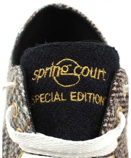 springcourt-tweet-2-450x540
