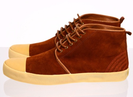 ymc-desert-boots-brown-tan-1