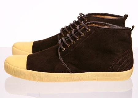 ymc-desert-boots-brown-tan-2