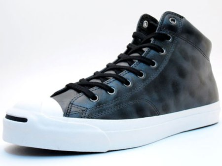 converse-jack-purcell-waxed-leather-mid-1