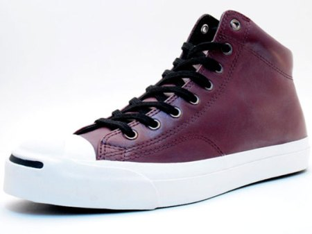 converse-jack-purcell-waxed-leather-mid-2