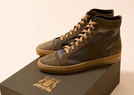 trussardi-1911-camo-sneakers