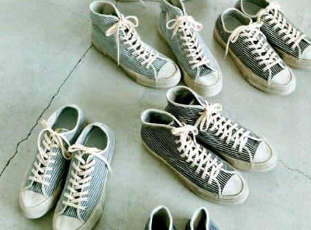 visvim-fw09-footwear-new-1