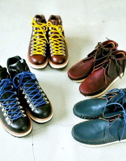 visvim-fw09-footwear-new-7-424x540
