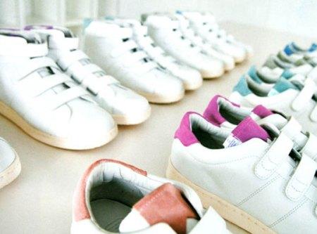 visvim-fw09-footwear-new-front