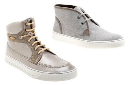 Winter-2009-Collection-Boat-Sneaker-Chukka-00