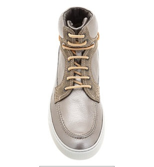 Winter-2009-Collection-Boat-Sneaker-Chukka-01