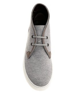 Winter-2009-Collection-Boat-Sneaker-Chukka-02