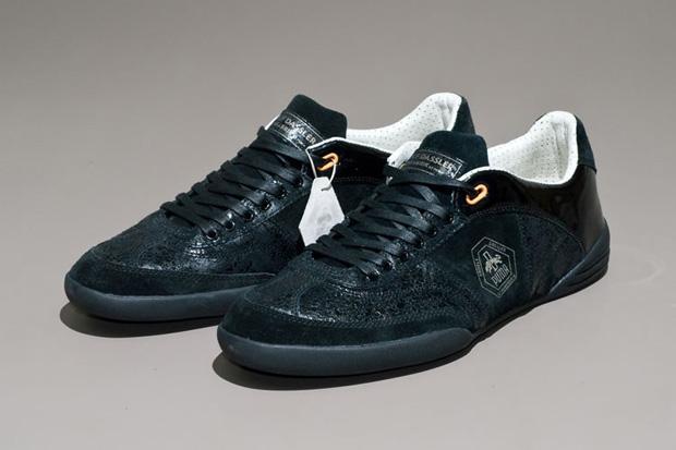rudolf dassler puma shoes